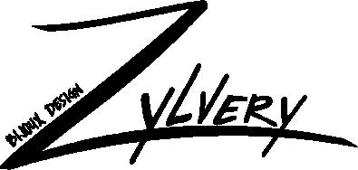Zylvery Bijoux Design